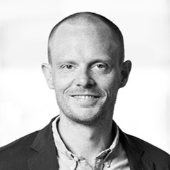 Rasmus Jørgensen
